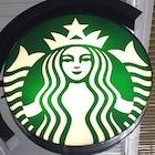 スタバ、急成長に曲がり角か…外食、コンビニ、コメダら競合台頭で過熱する喫茶市場