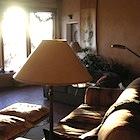 タダで一軒家をゲットして、カネを生む理想の住まいをつくれ!
