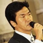 復帰待望論くすぶる島田紳助さん、根強い反対世論も~「示しつかない」「素直に笑えない」