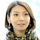 【対談】勝間和代・安藤美冬「ノイズはさっさとブロック」