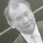 日経、社長の不倫をスクープ「週刊文春」広告掲載拒否のワケ
