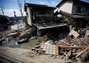 水不足 2020 関東 今後の給水見通しについて|東京都
