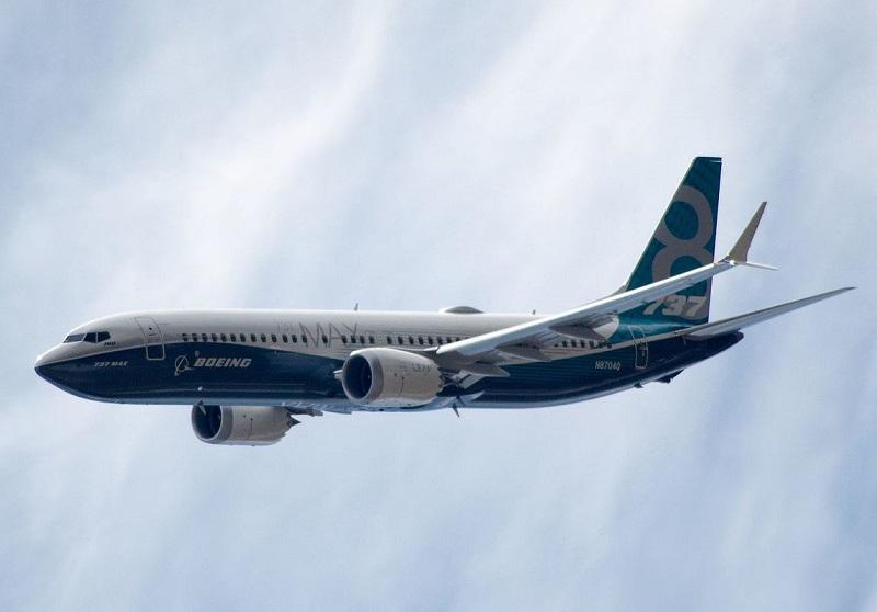 ボーイング最新航空機、なぜ鳥の衝突や一部品の故障で墜落事故が多発し ...
