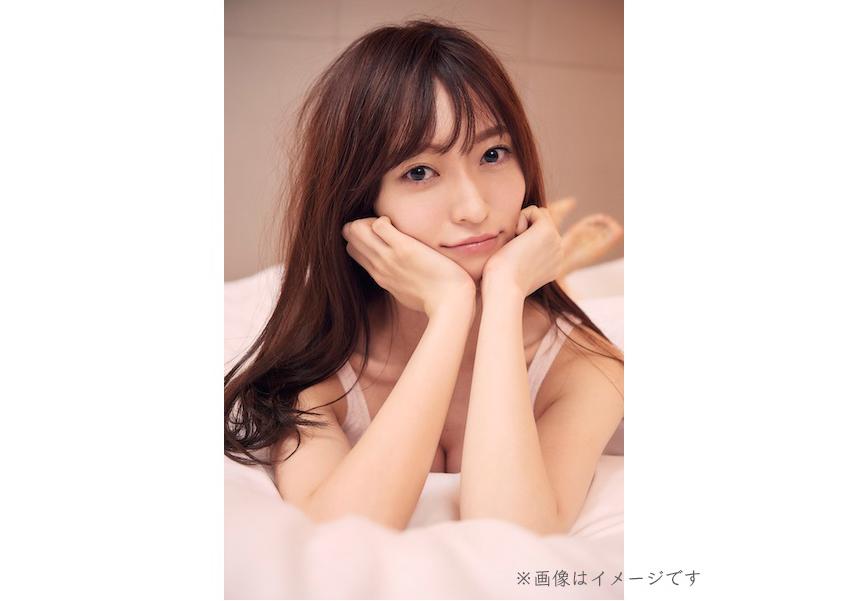 "NGT48、山口真帆の活動再開に""カブせて""メンバーのSNS再開に再び批判殺到"