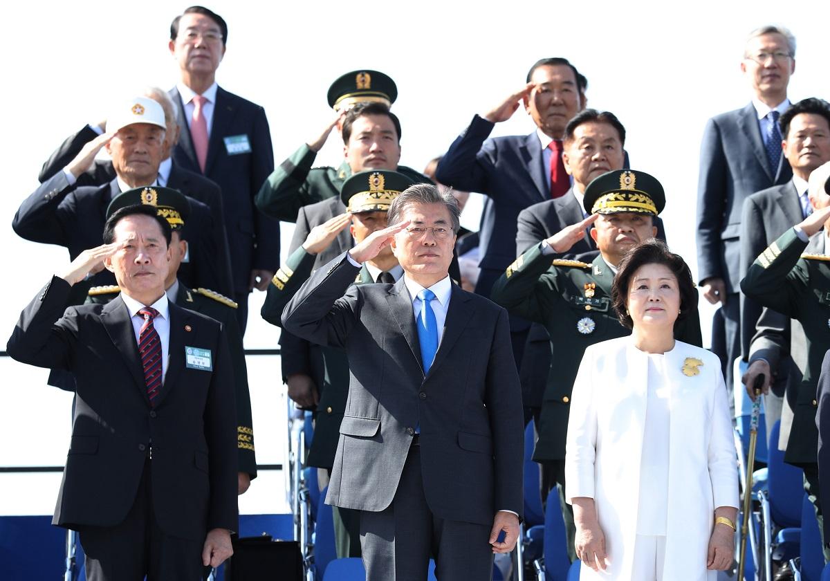 GSOMIA破棄、日韓共に支障なし…日本政府は韓国へのお詫びが優先、徴用 ...