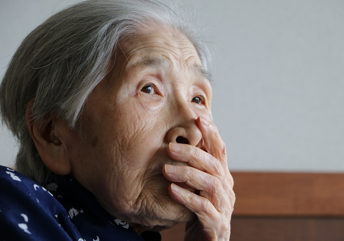 高齢者の医療費自己負担がこっそり上昇…突然、月4万から17万円に増の例もの画像1