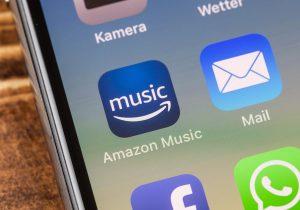 アンリミテッド プライム ミュージック Amazonの「プライムミュージック」と「ミュージックアンリミテッド」の違いを比較してみた