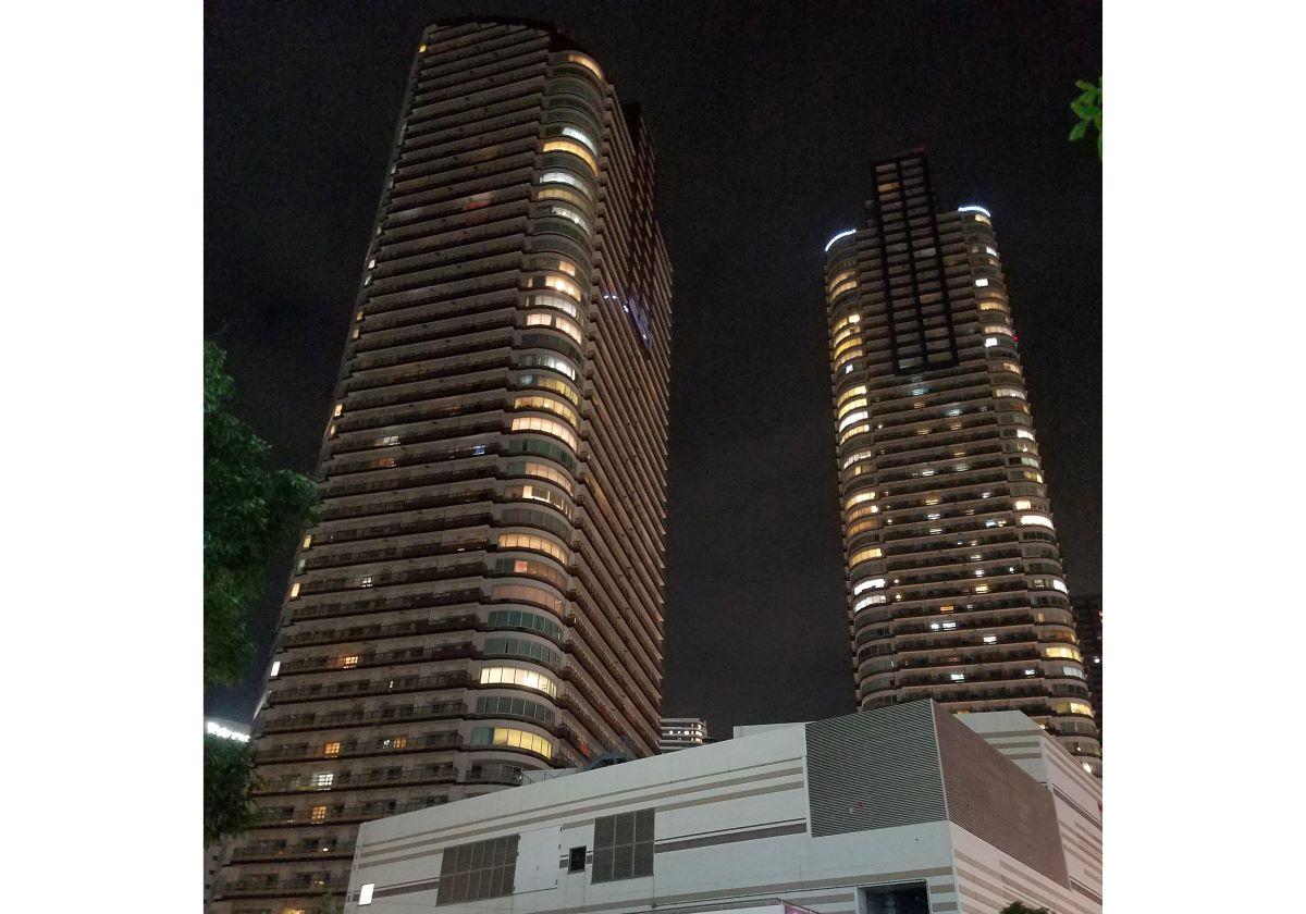 武蔵小杉タワマン停電、売却の動き出始める\u2026豊洲など湾岸