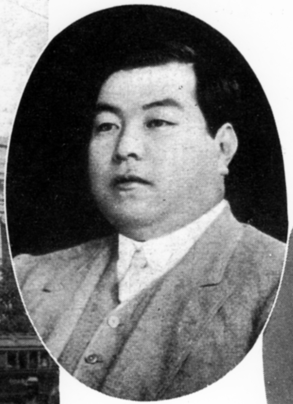 岩崎 弥太郎