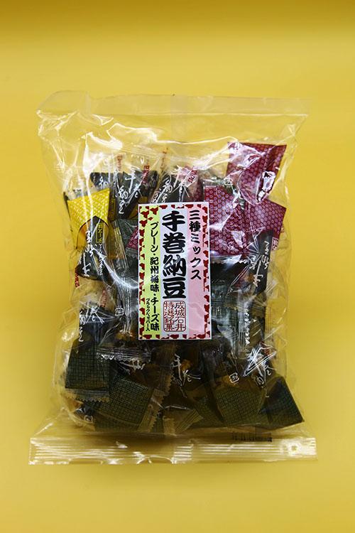 チーズ おかき 成城 石井 アボカド