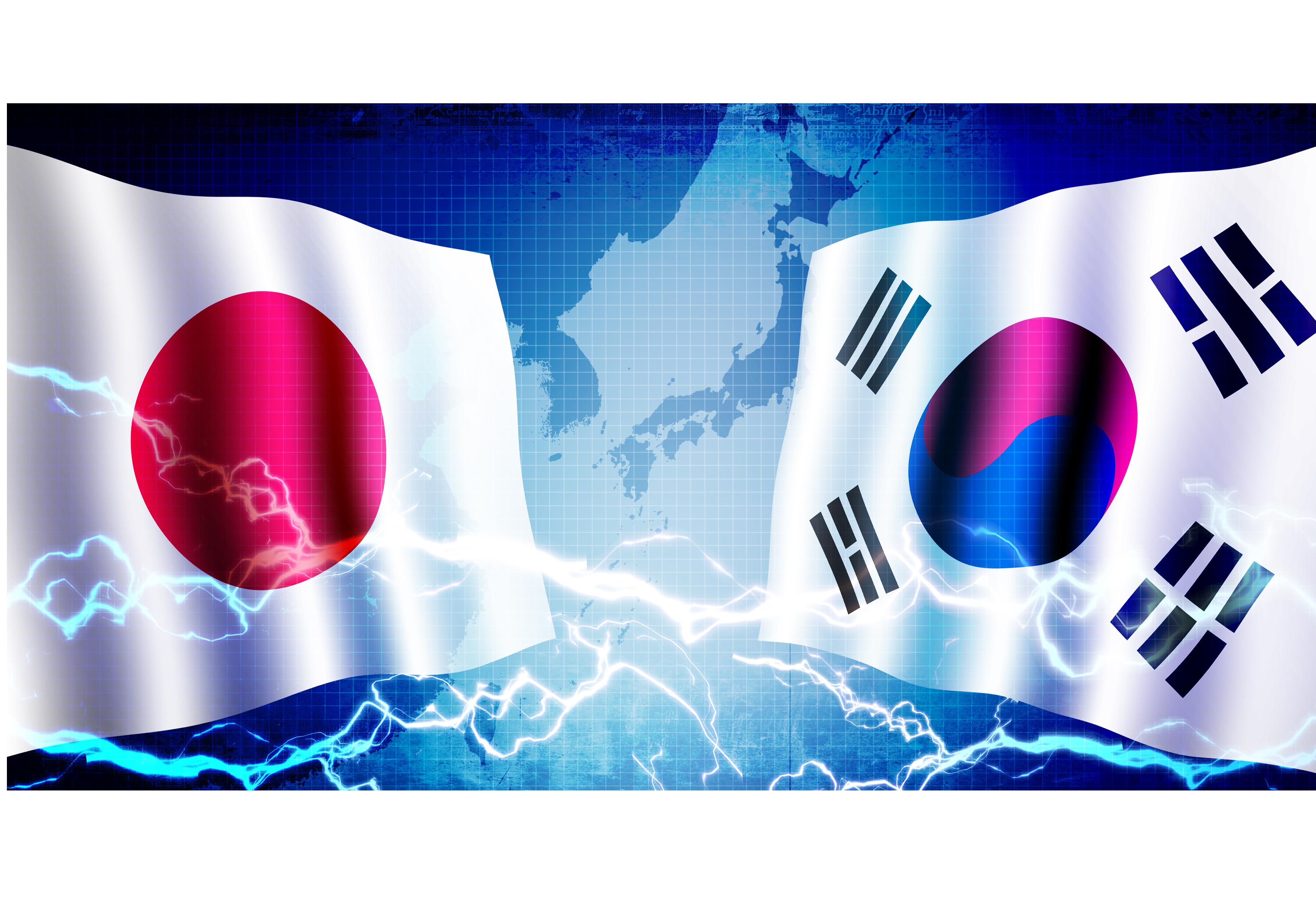 韓国、日本に元徴用工への賠償求める財団設立…文政権の異常な反日政策 ...
