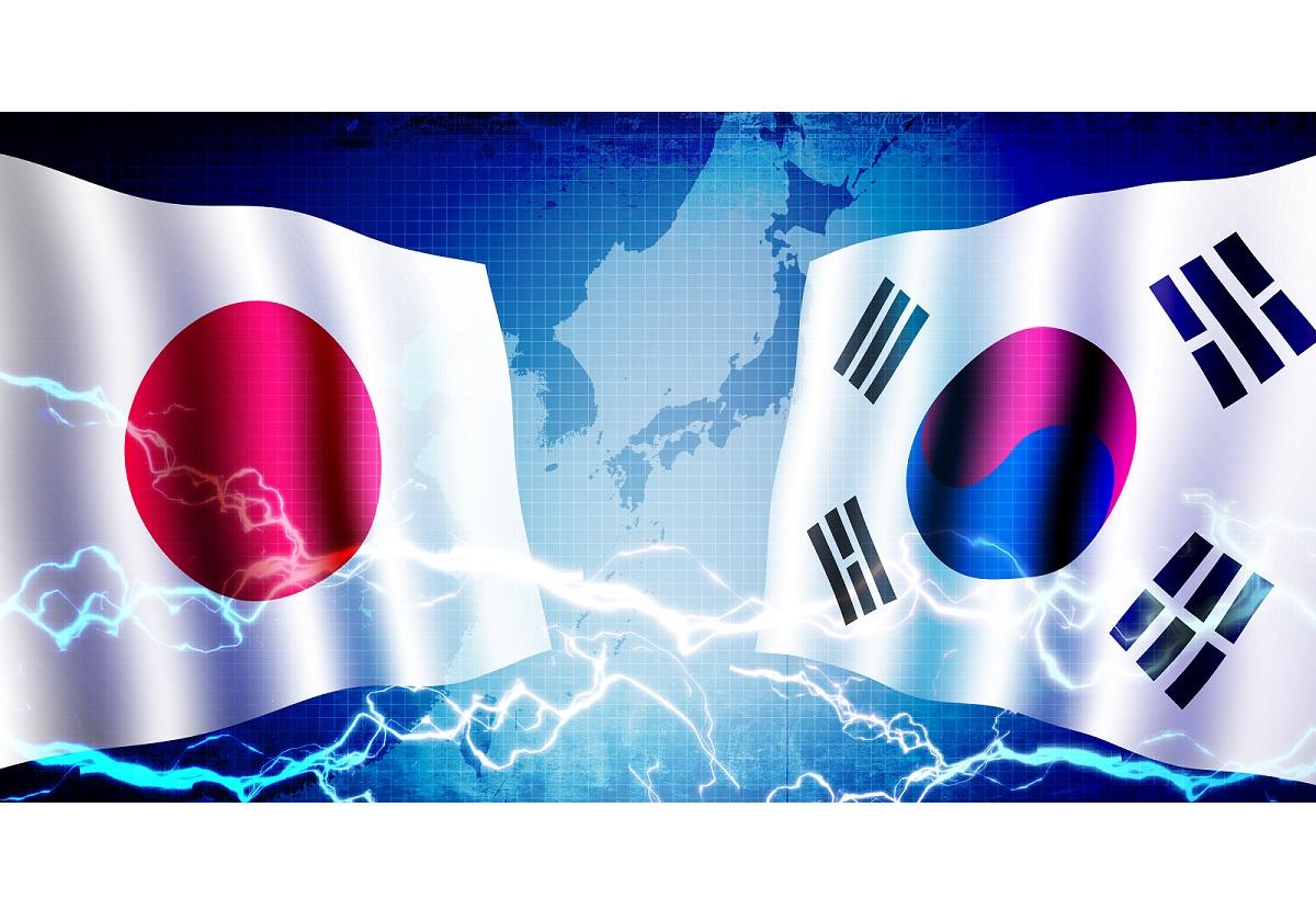 徴用工問題:個人の慰謝料請求権、韓国政府に補償義務があることを韓国 ...