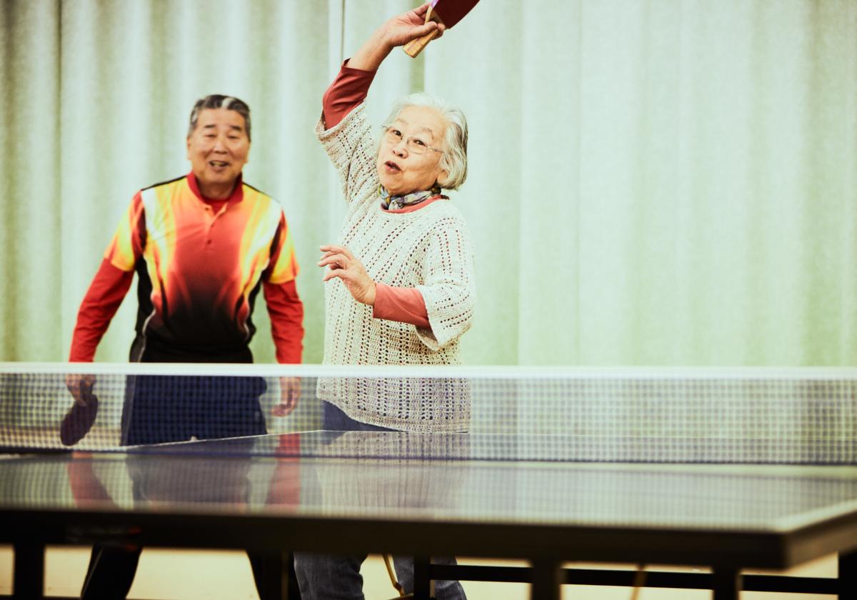 【完了・年始用】今年は体育の日がなくなる!祝日が大移動、東京五輪開会式は休日化の画像1