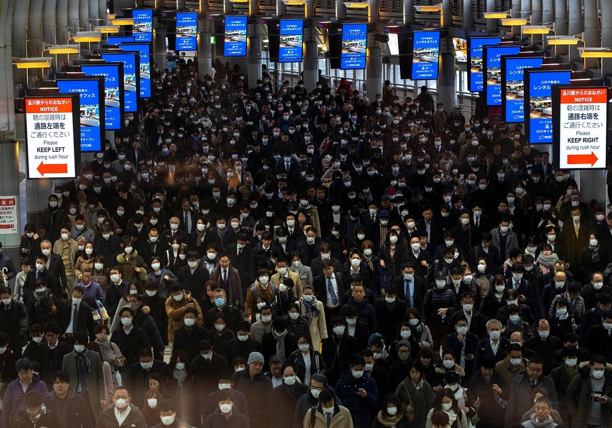 インフォコム 株価