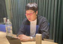 水川あさみ 大東駿介