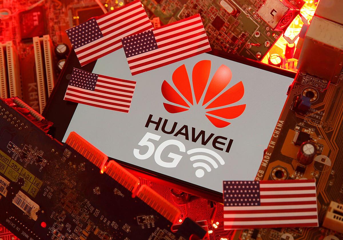 ファーウェイから中国共産党へ情報流出…グーグル元CEO「間違いない」発言、二重の意味の画像1