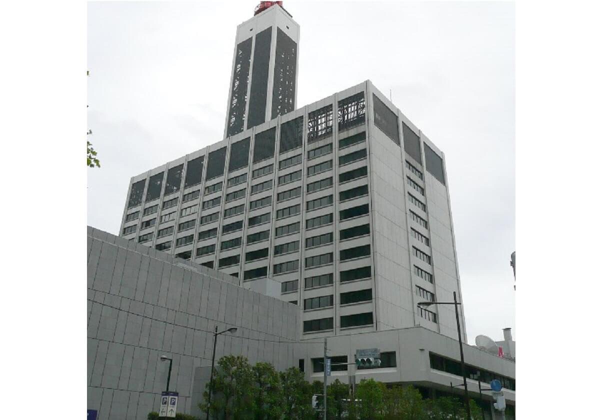 東京電力、高齢者への強引な電話勧誘、承諾なく契約切り替え…委託先が音声改ざん