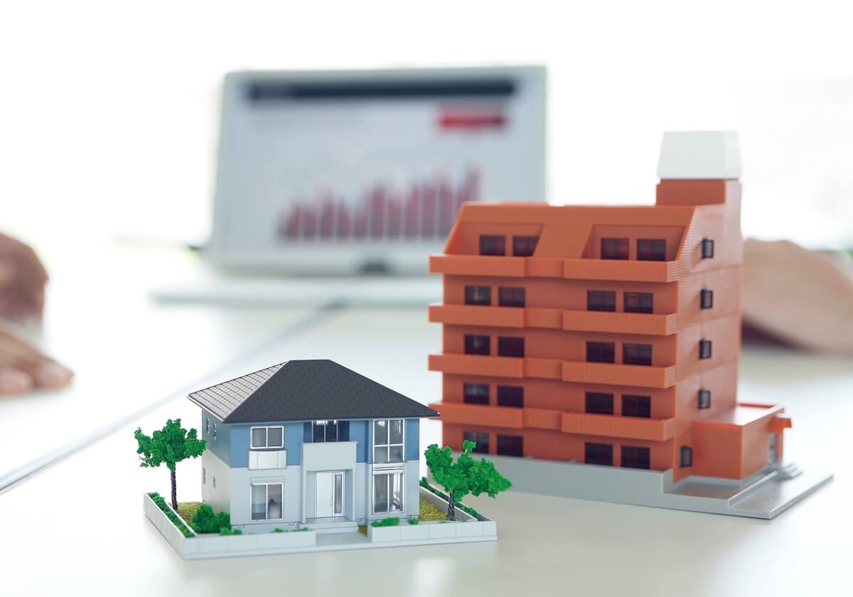 マイホームを買うなら来年まで待つのが得策?200万円補助や520万円ローン減税も?