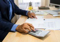 Mbo 館 ニチイ 学 ニチイ学館、創業家が現金434億円を手にするMBOというウルトラC…少数株主を犠牲か (2020年8月26日)