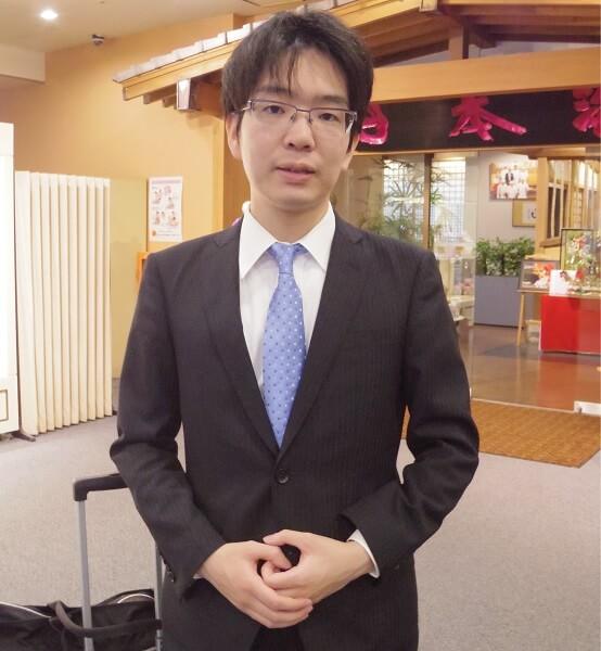 無敵の藤井聡太が5連敗…なぜ豊島将之にだけは勝てないのか?高度な作戦家「キュン」の画像3
