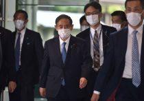 菅内閣、「山田真貴子・内閣広報官」大抜擢に永田町・霞が関が仰天した理由