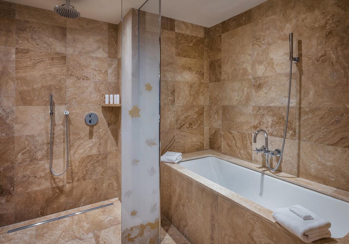 湯温は40℃以下に?湯上りのクーラーや扇風機はNG?免疫が上がる入浴法チェックリストの画像1