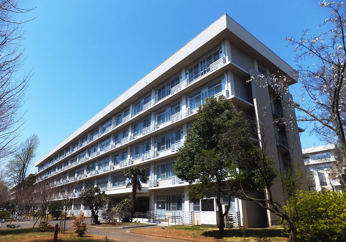 コロナ禍が直撃した日本人留学生の受難…千葉大や関関同立が積極的な海外留学はどうなる?