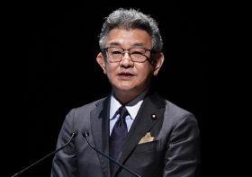 久蔵 松岡 『日本が食われる いま、日本と中国の「食」で起こっていること