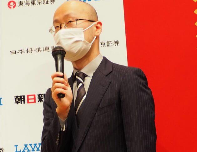 藤井聡太「勝率予想1%」から奇跡の逆転、なぜ起きた?前人未踏の「10代で九段」に期待の画像3