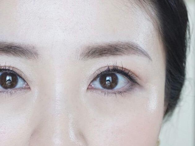 春、「良縁=出会い」を引き付けるヘアメイク&眉メイク術!しっかり描くのはNG!の画像5