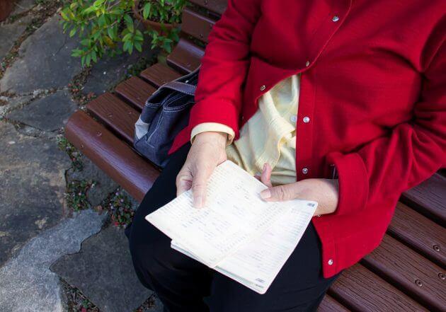 「認知症の老親の銀行預金を引き出せない」問題が深刻化…対処法と成年後見制度の注意点の画像1