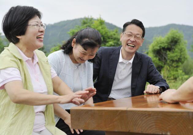 「74歳まで年収120万円で働く+年利2%で資産運用」なら100歳で資産約3千万円の画像1