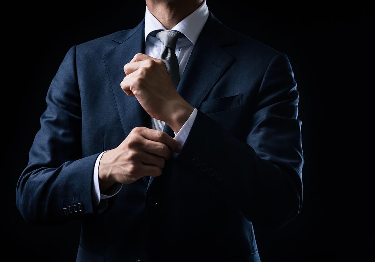 男らしさの幻想と男性優位社会の末路…『さよなら、男社会』著者が抱き続けてきた違和感の画像1