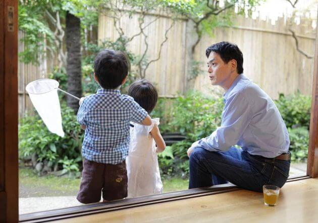横浜市長選挙、立憲推薦の山中竹春氏、デジタル化推進の画像1